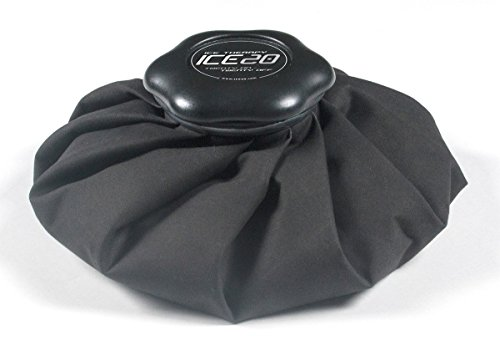 Bownet ICE20 11in Ice Bag ()