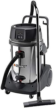 Aspirador de polvo 78 W 2400 CVP278XBH COMET: Amazon.es: Hogar