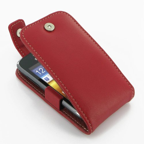 pdair-t41-red-leather-case-for-samsung-galaxy-y-duos-gt-s6102