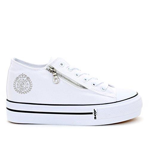Estrada'sport amp;Scarpe Sneakers Scarpe Donna amp;Scarpe Sneakers Estrada'sport Scarpe EqUSwpw