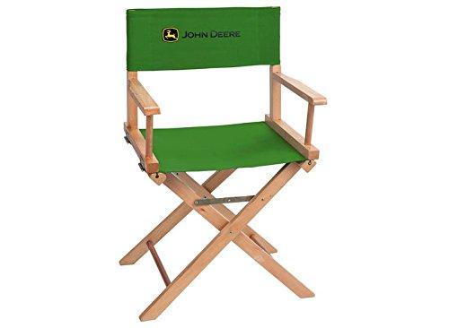 John Deere Director's Chair