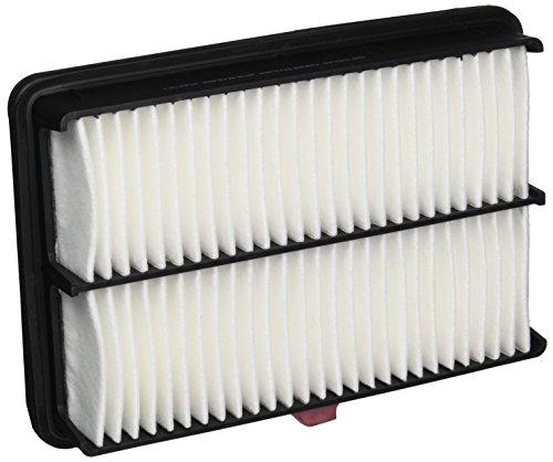 Parts Master 62834 Air Filter