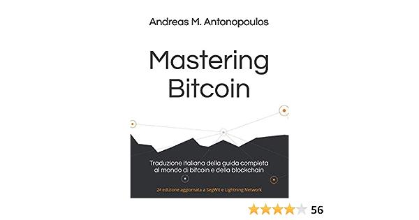 bitcoin avrà successo