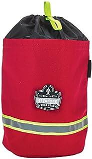 Ergodyne Arsenal® GB5080L SCBA Mask Bag