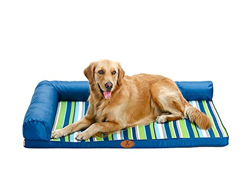 oxford-bed-orthopedic-pet-for-dogs-and-cats-mat-headrest-edition-pillow-top-s