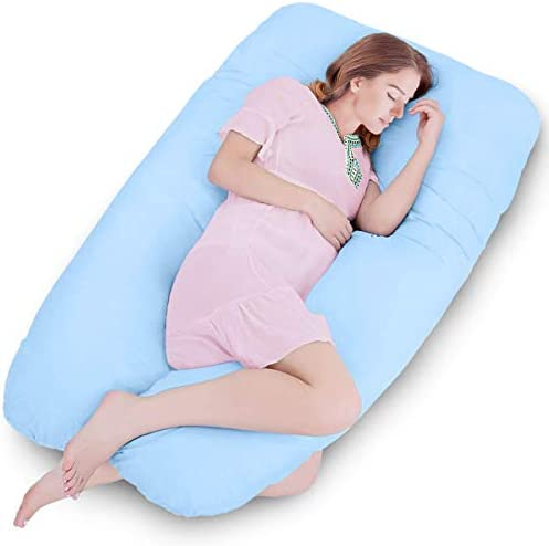 Amagoing Pregnancy Maternity Washable Included product image