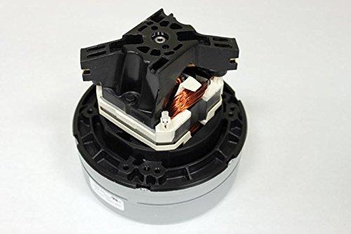 Motor Aci (MOTOR, DIAMOND/PLASTIC MDLS RENAISSANCE/EPIC 6500)