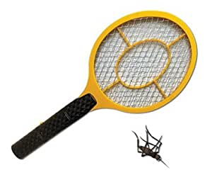 Tool solution electric racket bug insect for Gardening tools karachi