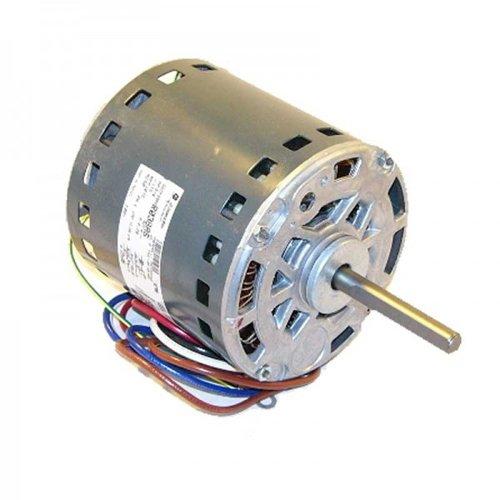 B13400-23S Goodman OEM Replacement Furnace Blower Motor 3//4 HP 110-120 Volt