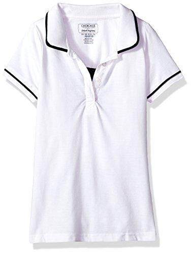 Cherokee School Uniforms - 8