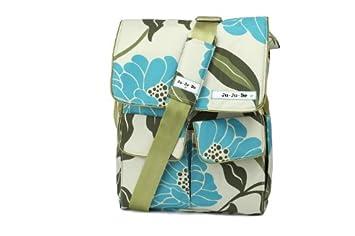 Amazon.com  Ju-Ju-Be Be Hip Bag ef4707d7fac8a
