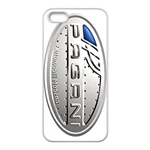 Cool-Benz pagani automobili modena Phone case for iPhone 5s