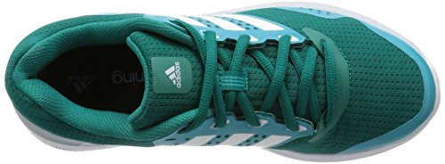 Adidas Ss16 Kvinna Duramo 7 Löparskor - Utrustning Grön - Neutral Grön