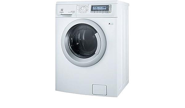 Electrolux RWW168500W Independiente Carga frontal A Blanco ...