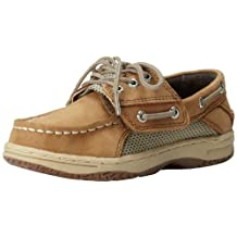 Sperry Top-Sider Billfish A/C Boat Shoe