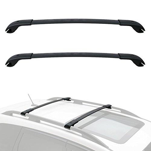 For Subaru XV Crossstrek 2013-2017/&Subaru Impreza 2012-2016 Roof Rack Cross Bars