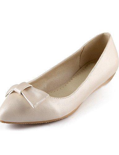 zapatos de tal PDX las mujeres C8zq11Ow