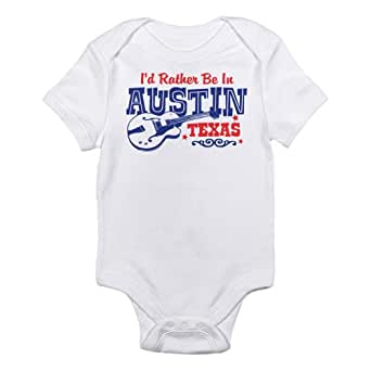 Dress your little hipsters in trendy and affordable baby clothes. Bodysuits, shoes, and leggings are just a few of the items you'll fall for. Shop now.