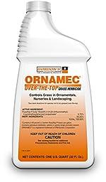 Ornamec Grass Herbicide Quart