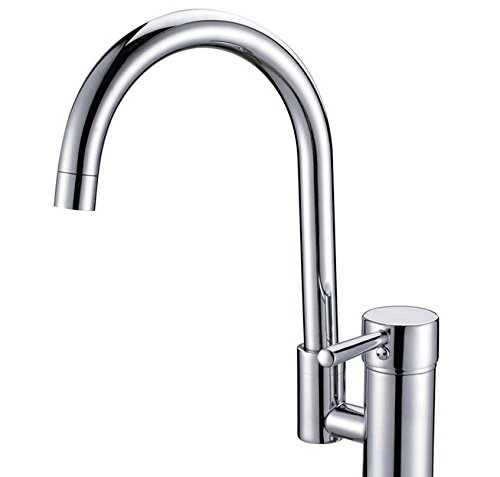 61 Hlluya Professional Sink Mixer Tap Kitchen Faucet Kitchen Faucet 51