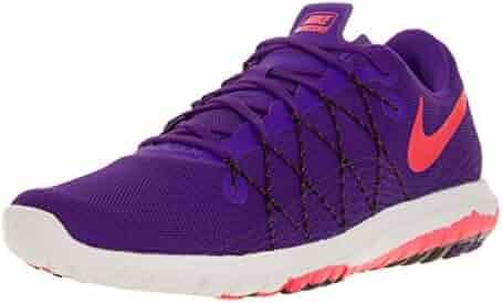 c760db110146 NIKE Women s Flex Fury 2 Running Shoe