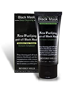 For Face Nose Acne Treatment