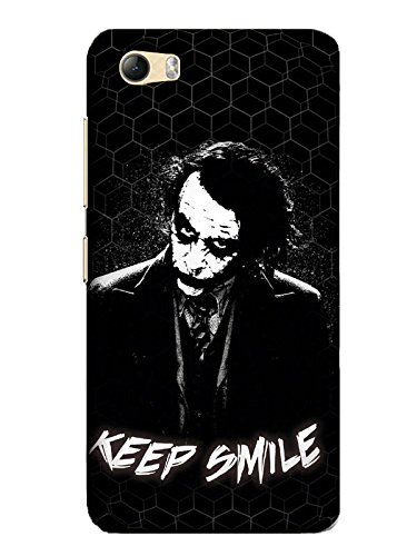 best service bc13d 3cf99 Printed Back Cover For Itel Wish A21 Back Cover by: Amazon.in ...