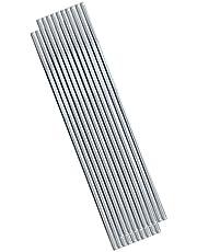 Lasstaven Aluminium lasdraad Praktisch koper Messing elektricien Lage temperatuur