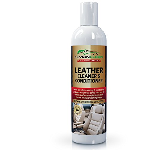Best Leather Jacket Protector Spray - 4