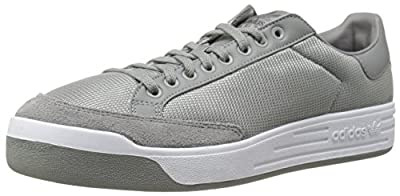 adidas Originals Men's Rod Laver Tennis Shoe