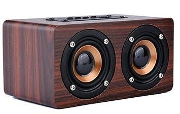 The 8 best philips wireless enceinte portable speaker