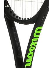 Wilson Rakieta tenisowa