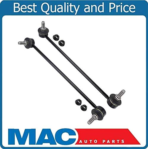100/% New Front Left Right Sway Bar Links for BMW X5 E53 00-06