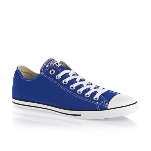 Ox Star All CT Bleu Lean Converse Sneaker IAPqdxw5nf