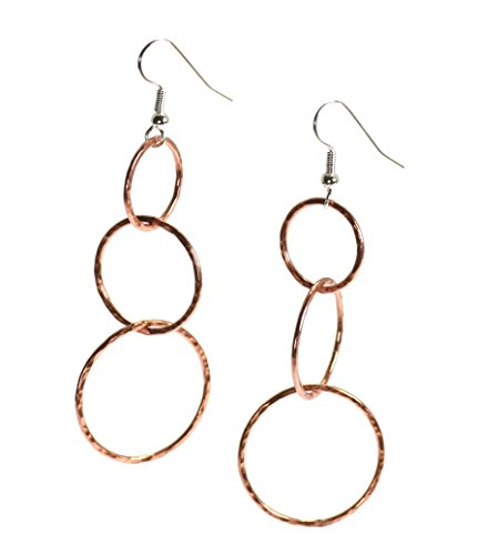 handmade-copper-dangle-earrings-by-john-s-brana-handmade-jewelry-high-quality-durable-copper-earring