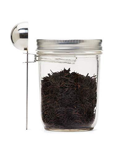 Jarware Stainless Steel Coffee