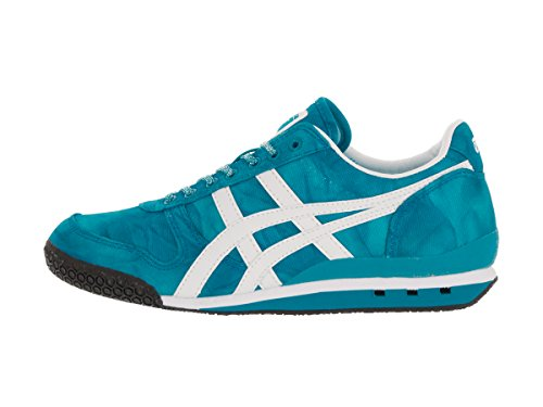 Onitsuka Tiger by Asics Ultimate 81 Tessile Scarpe ginnastica