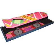 """October 2015 """"Time Travel"""" Exclusive Back to the Future II Hover Board 1:5 Scale Prop Replica QMX"""