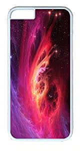 Diy Yourself ACESR Galaxy Blast iphone 5c case cover case cover Polycarbonate Plastics Awesome case cover for td6g6U3C3e3 Apple iphone 5c White