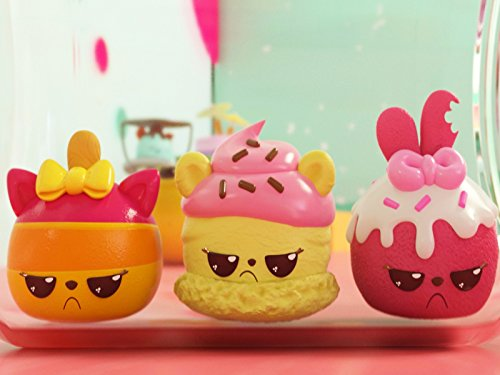 Surprise in a Jar]()
