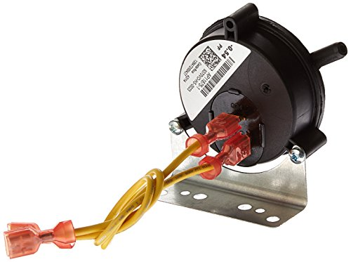 Rheem SP11875 Vacuum Switch by Rheem