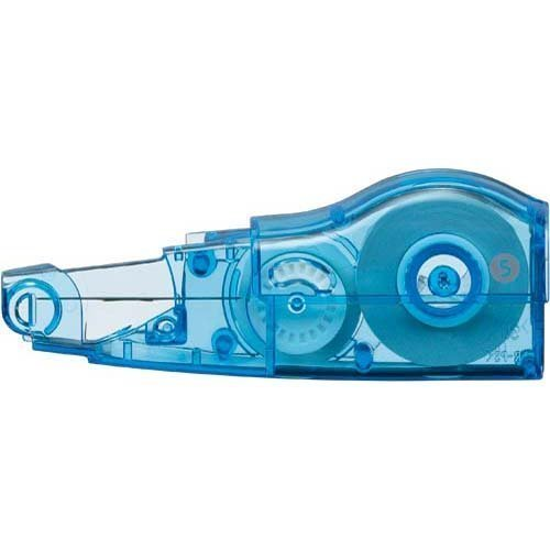 10 plus correction tape ho wiper mini roller 5.0 - Roller Correction