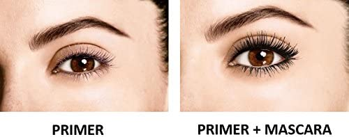 Loreal voluminoso Lash Paradise Mascara Primer 250: Amazon.es ...