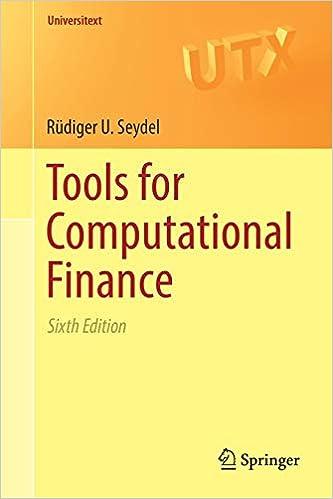 Descargar Bitorrent Tools For Computational Finance Como PDF