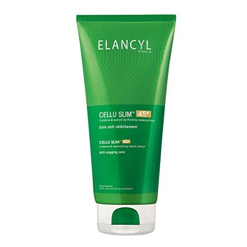New Elancyl Cellu Slim 45+ Cream-gel 200ml/6.8oz