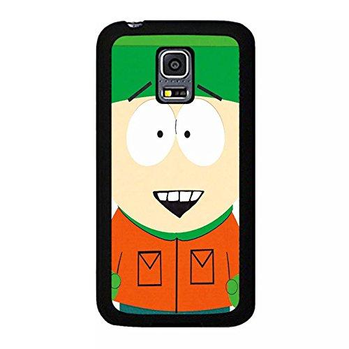 Samsung Galaxy S5 Mini Cover Shell Fashion Lovely Kyle Broflovski Comedy Cartoon South Park Phone Case Cover Fashionable Anime