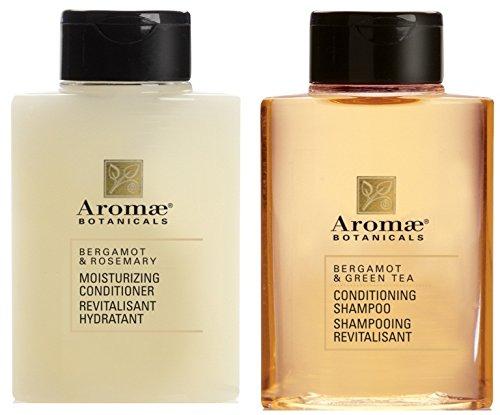 aromae botanicals - 7