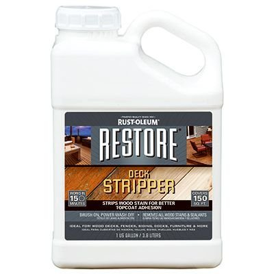 rust-oleum-287912-deck-wood-stripper
