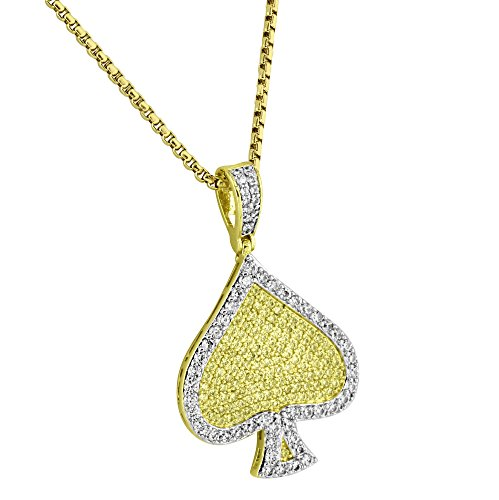 spades-cards-deck-pendant-canary-lab-diamonds-14k-yellow-gold-finish-24-necklace