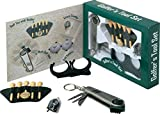 Personalized Direct Golfer'S Tool Gift Set: Tool - Stroke Counter, Divot Tool Repair, Brush, etc